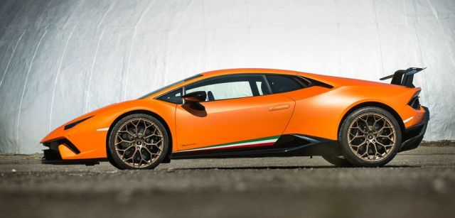 Image result for HURACÁN PERFORMANTE wallpaper