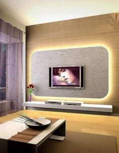 New home designs latest modern homes interior decoration ideas  in also rh pinterest