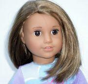 american girl doll #28