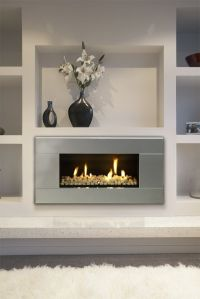 Fireplace - ST900 Indoor Gas Fireplace   Fireplace ...