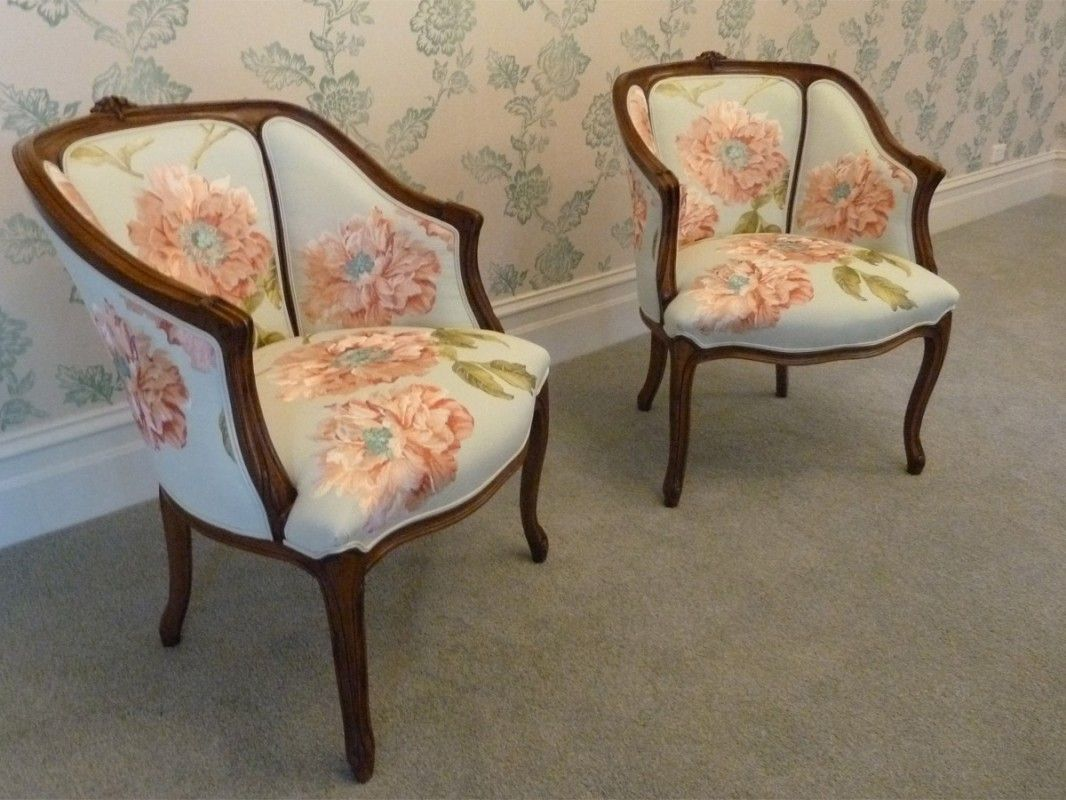 french sofas and chairs small sofa sectional style furniture louis xv tub