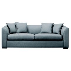 Corner Sofa Bed New York Moroso Gentry Canape 2 Places