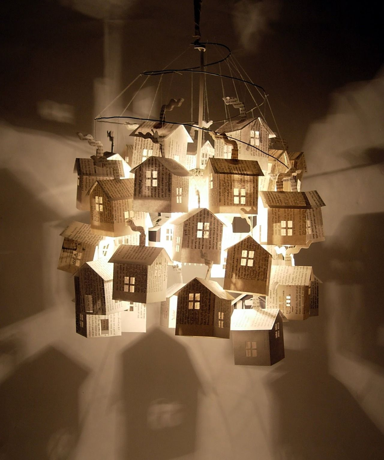 3 Way Table Lamps that Fascinate Your Home with Those Gorgeous Designs