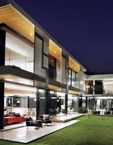 View full picture gallery of th houghton zm contemporary homesmodern also rh za pinterest