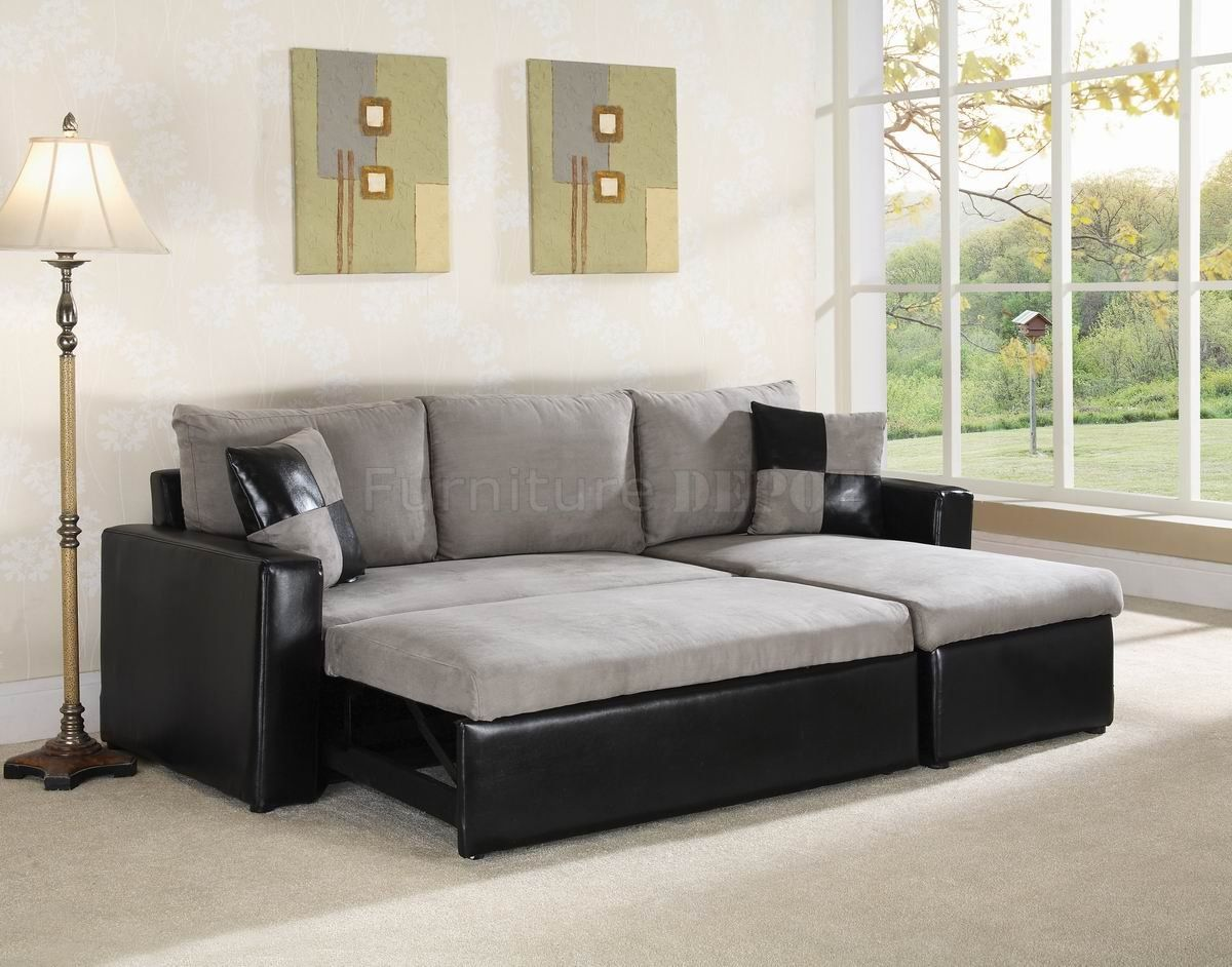 vinyl sectional sofa leather upholstery bristol grey fabric and black modern w storage