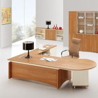 Competitive Price Import Office Furniture Modern Manager ...