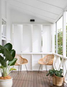 Durham house desire to inspire also nature nurture thecoveteur dream home pinterest porch rh