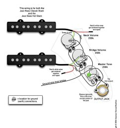 fender american deluxe jazz bass wiring diagram fender american jazz bass wiring diagram efcaviation [ 819 x 1036 Pixel ]