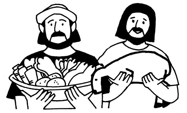 ME ABURRE LA RELIGIÓN: CAÍN Y ABEL. ACTIVIDADES PARA