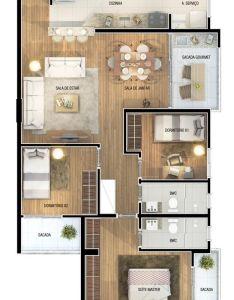 Pinterest claudiagabg apartamento cuartos also planos rh