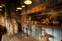 Interior design | decoration | restaurant design | bar ...