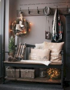 easy and simple diy rustic home decor ideas also rh pinterest