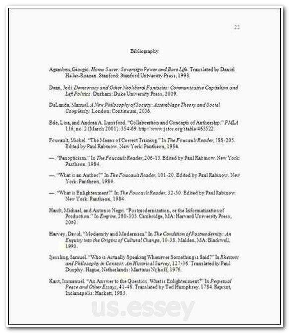 school essay writing contests for high school students  personal statement law high school life essay victorian writers school essay