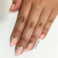 These are the Biggest Nail Trends for 2017 | Nail trends ...