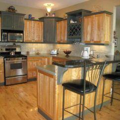 Pinterest Kitchen Remodel Ideas Appliances For Sale Small Design Mobile Home