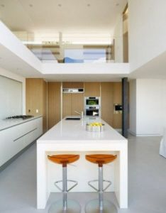 story open concept also  room to cook in pinterest rh
