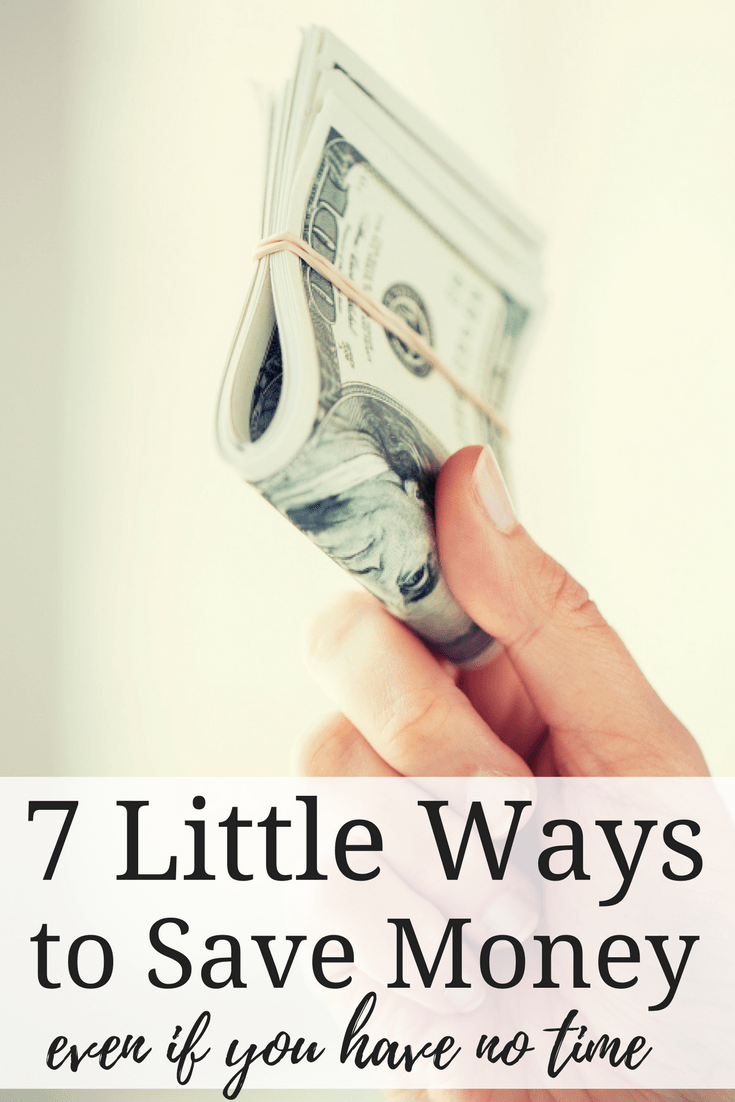 Frugal Living For Beginners Frugal Living Ideas Little Ways To