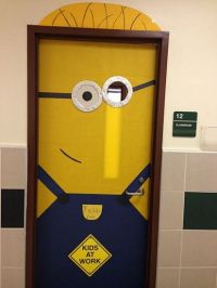 classroom doors | decorate your classroom door check out ...