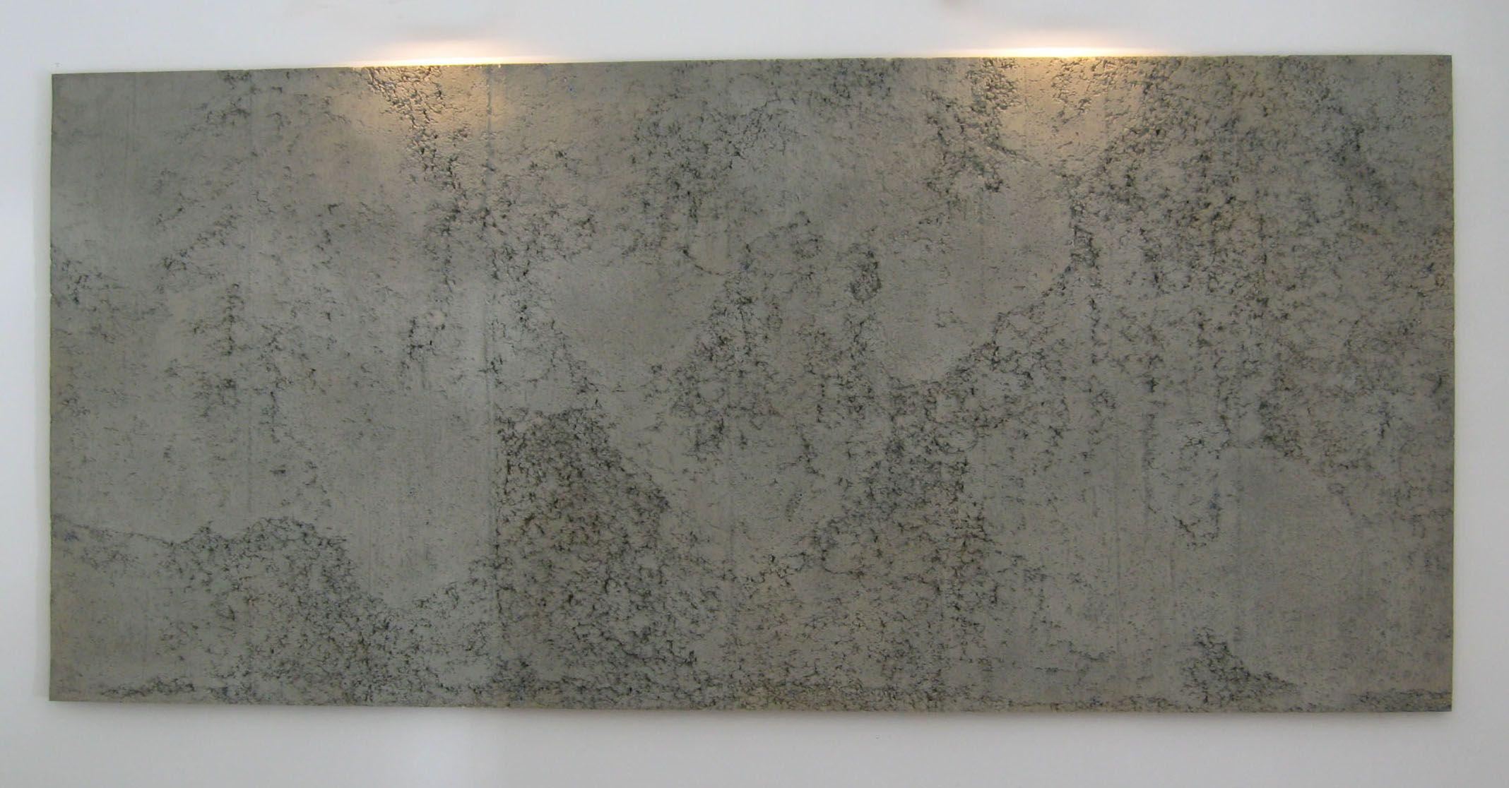 M177 Rustic Concrete Wall Panel