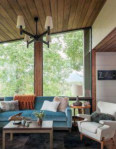 Modern interior design ideas for your home renovation also rh pinterest