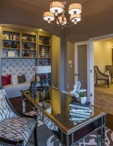 Interiors photo gallery new homes in cypress tx castletree also rh pinterest