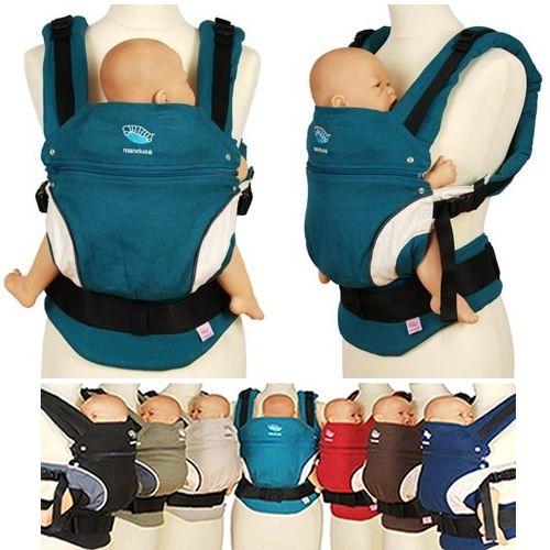 pas cher hot manduca porte bebe sac a dos ergonomique porte bebe sling mochila portabebe sac