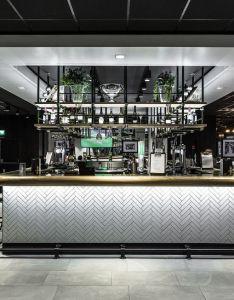 Ricoh arena bar restaurant  bakery also awwvisual pinterest rh
