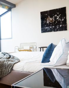 The representative top floor apartment is located in  very central and quiet location building itself from impresses particularly by its also rh uk pinterest