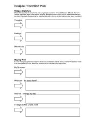 All Worksheets  Drug Addiction Worksheets - Printable ...
