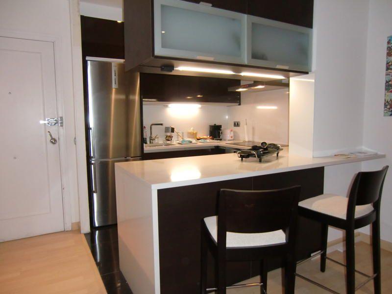 Kitchen Decor Ideas Small Kitchens
