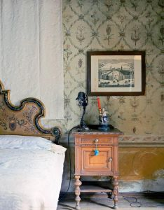 My room french interiorsstill life photographyart photography th anniversaryeccentricdecorating also wallpaper bedrooms and interiors rh pinterest