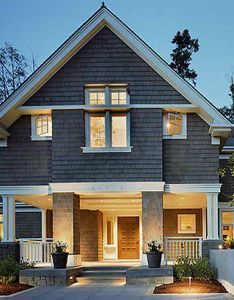 Modern shingle style homes also tags shingles architectural victorian  cb  estyle       ehomes rh pinterest