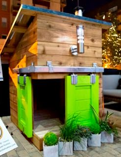Amazing Dog House Ideas Plus Other DIY Projects Something Harry