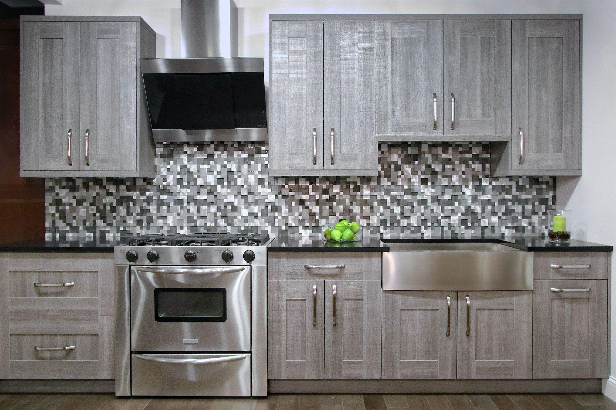 melamine kitchen cabinets area rug and bathroom vanity