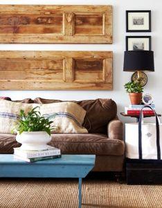 Design idea for living room also impressive wall arrangements rh pinterest