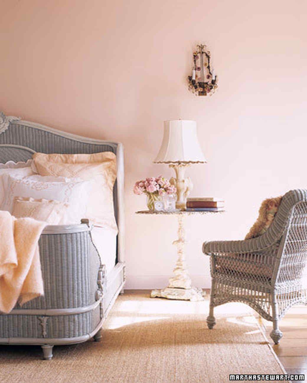 Busy Family Home Design - Caitlin Moran Interior Design