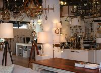 Circa Lighting Savannah Showroom Ga | Decoratingspecial.com