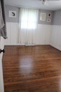 Great Methods to Use for Refinishing Hardwood Floors ...