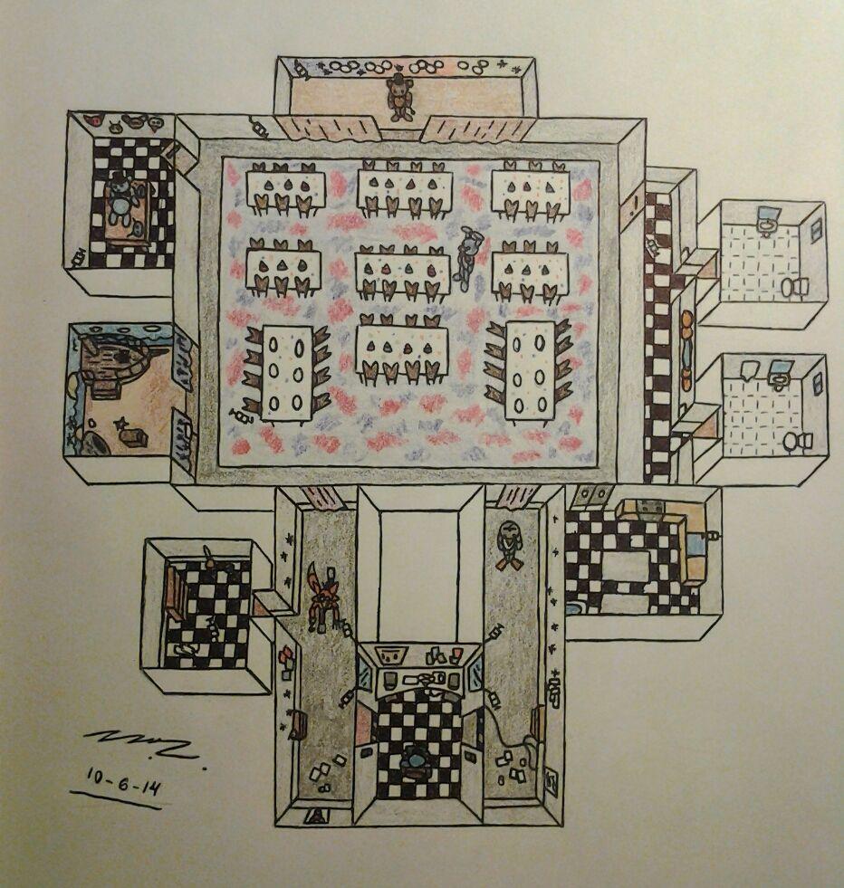 Sims 3 Kitchen Design Ideas