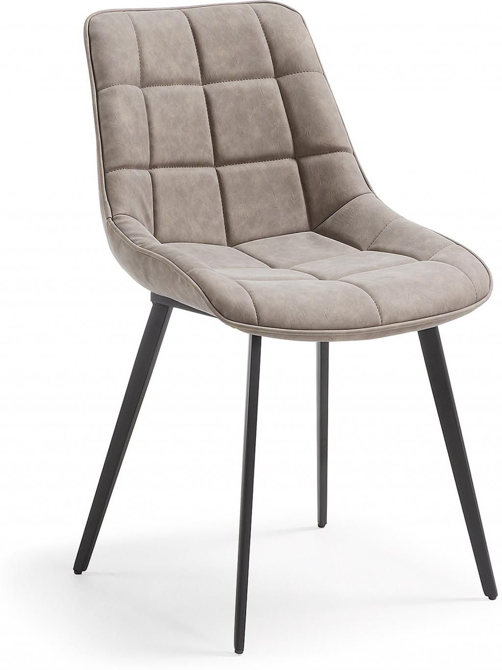 Moroso Fauteuil Juju Chair