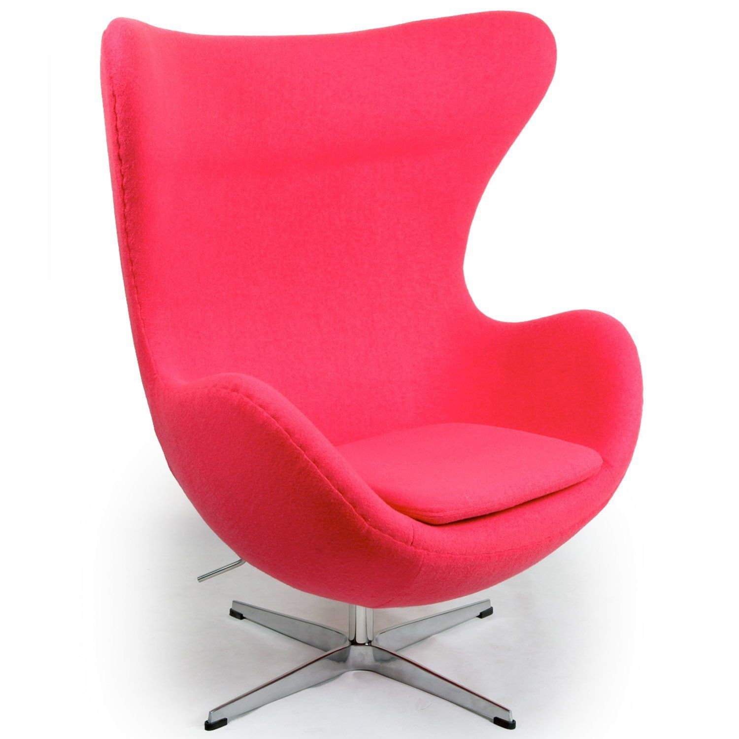 Funky Chairs for Teens  Funky Pink Chairs for Teen Girls