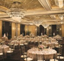 Prince Hotel Manila
