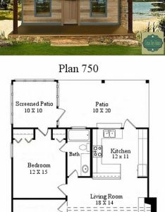 Texas tiny homes   sq ft two bedrooms also best images about house on pinterest ohio framing materials rh