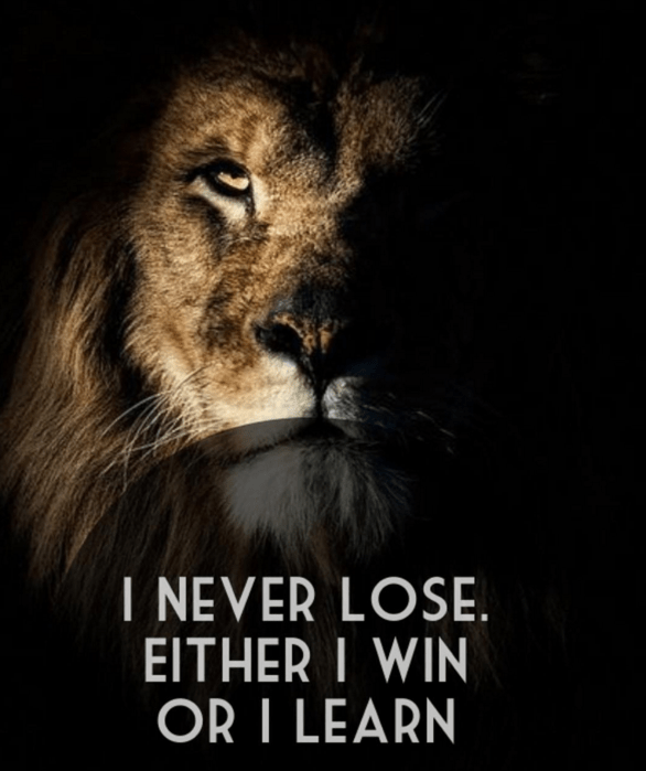 Motivational Men Best Quotes Fitness