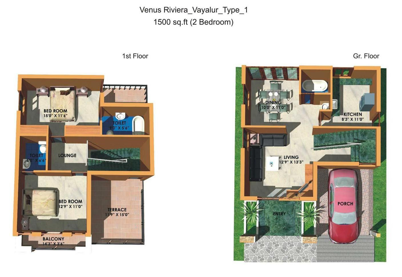 Awesome Compact Home Plans Check More At Lezzetlimama