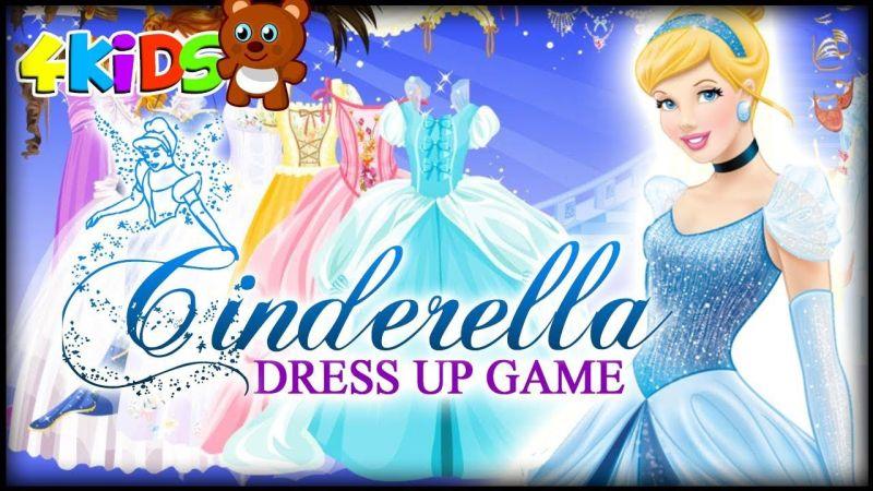 Free Barbie Princess Makeup And Dress Up Games   Makeupview.co
