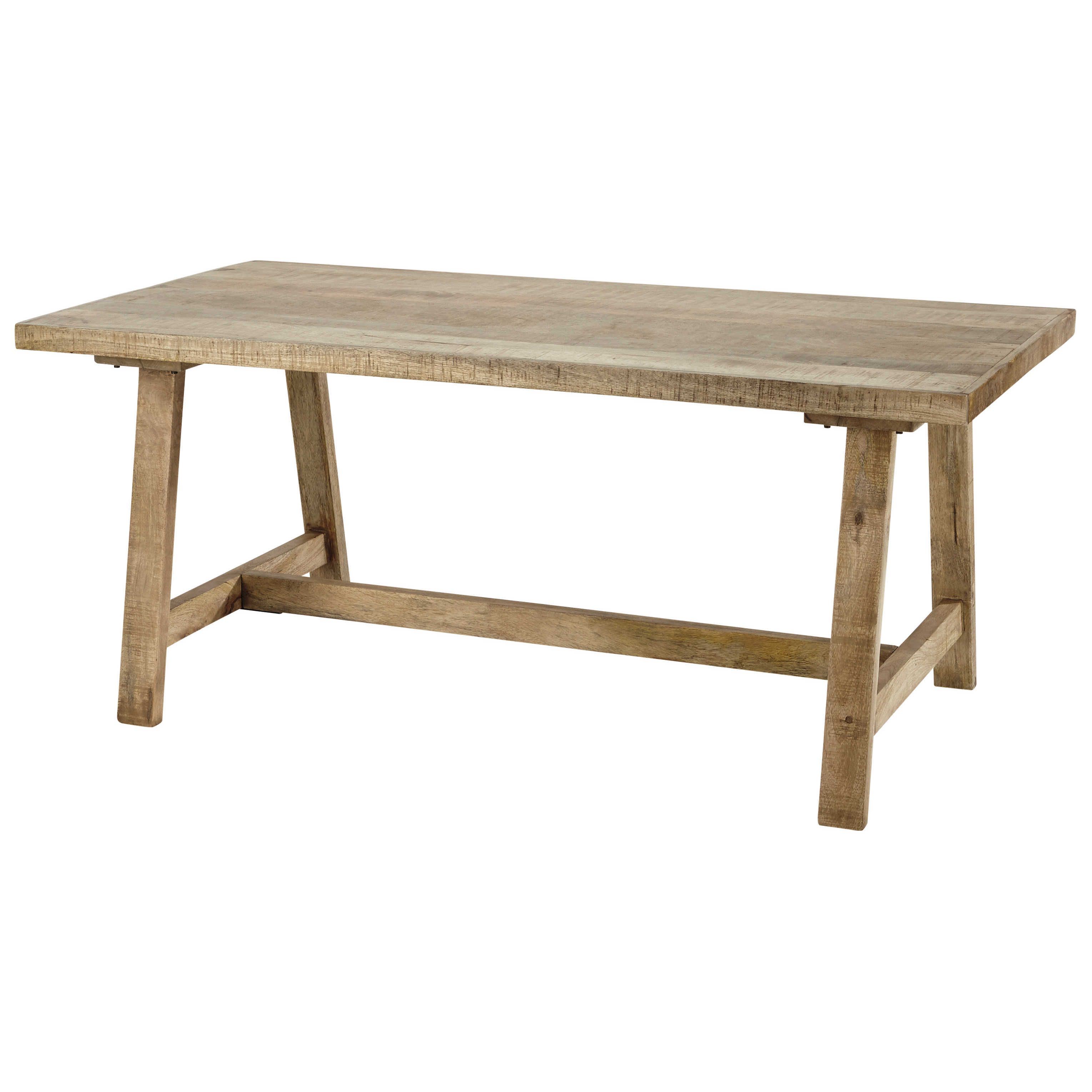 Table Et Chaise Bistrot Cool Chaises Ton Lot De En Bois