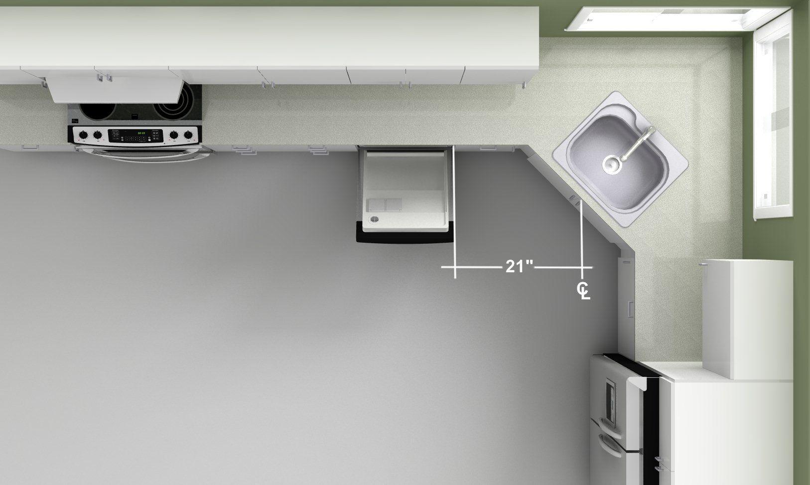 ikea corner kitchen cabinet runner rugs sink designs design