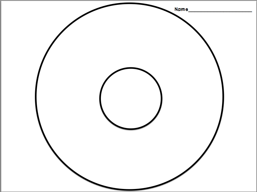 10 circle map template Free cliparts that you can download