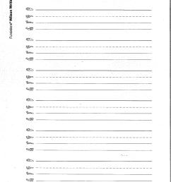 Fundations Letter Bonus Worksheets   Printable Worksheets and Activities  for Teachers [ 2197 x 1698 Pixel ]